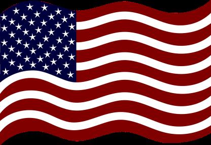 american-flag-386511_1920