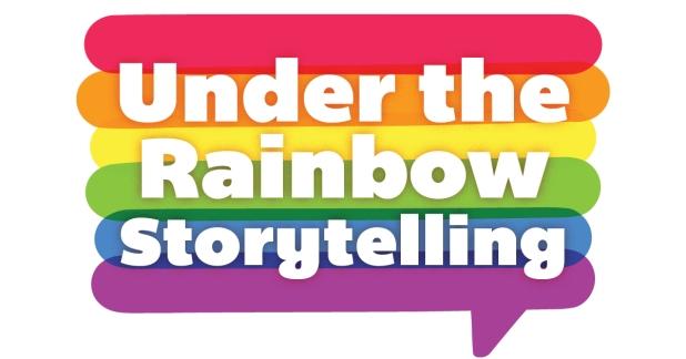 under-the-rainbow-storytelling1200x630